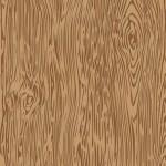 Vector hình nền sàn gỗ #05
