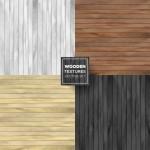 Vector sàn gỗ tổng hợp đẹp