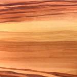 Vector hình nền sàn gỗ #09