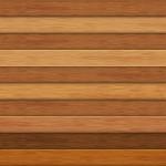 Vector hình nền sàn gỗ #10