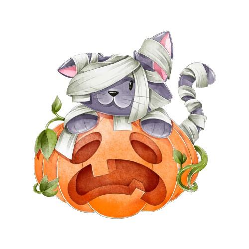 Vector6-000018-Vector-le-hoi-halloween-mau-nuoc