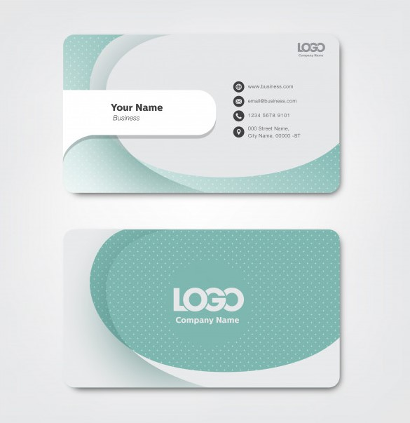 Free-vector-000113-1-name-card-chuyen-nghiep