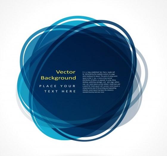 Free-vector-000182-khung-hinh-tron-truu-tuong