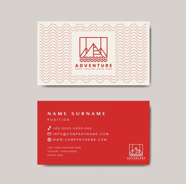 Free-vector-000196-mau-thiet-ke-name-card-cao-cap