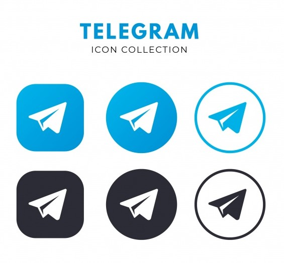 Free-vector-000278-bieu-tuong-telegram