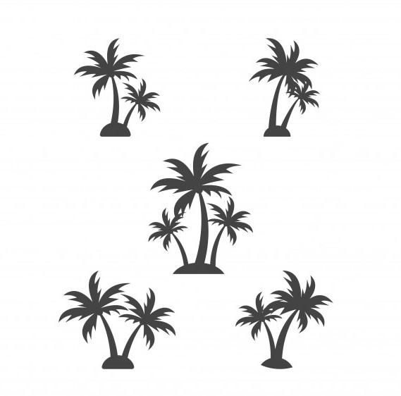 download-000935-cay-co-phan-chieu-yeu-to-thiet-ke-do-hoa-mau-vector-minh-hoa-free-vector