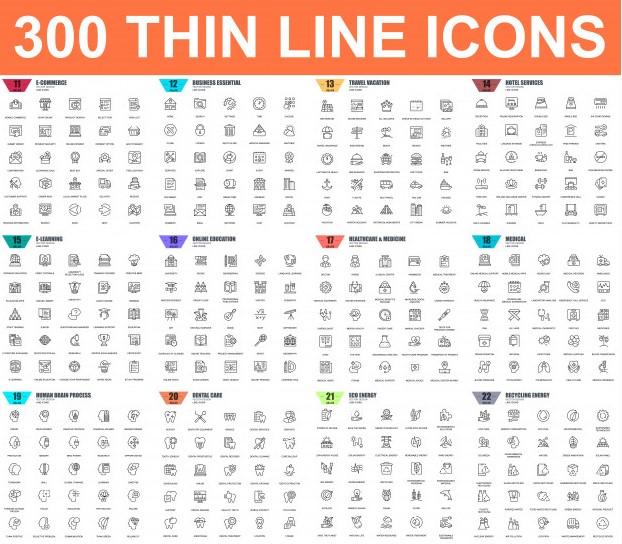 download-000938-bo-bieu-tuong-duong-net-manh-vector-don-gian-free-vector