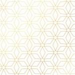 Thiết Kế Nền Vàng Trang Nhã, Tải Vector