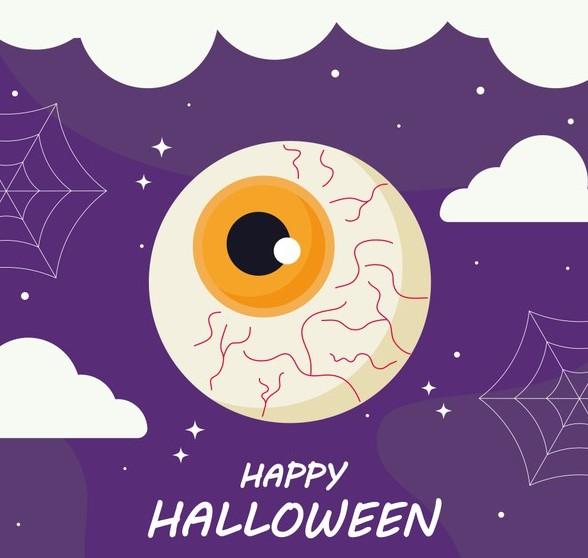 free-000837-halloween-vui-ve-voi-thiet-ke-hoat-hinh-mat-chu-de-ky-nghi-va-dang-so-vector