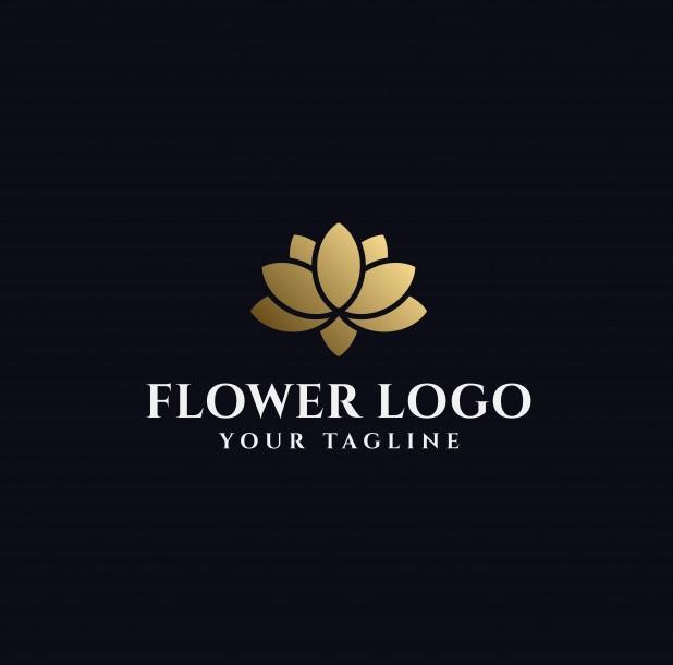 free-vector-000309-mau-logo-hoa-sen-thanh-lich