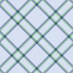 Vải Caro Kẻ Sọc Vuông Vector 20, Free Vector
