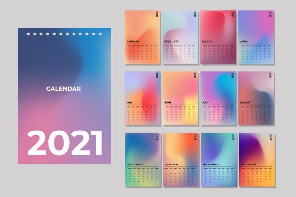 211029147-Vector-lich-nam-moi