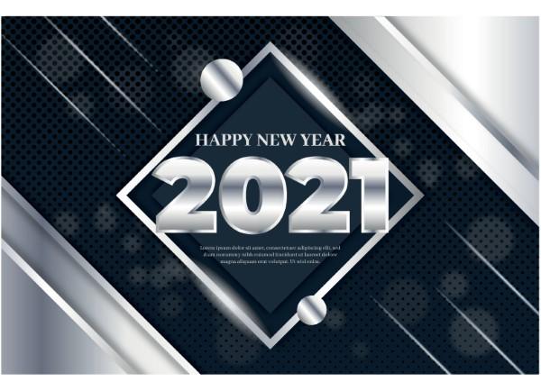 211029174-Vector-nam-moi-2021-tung-bung