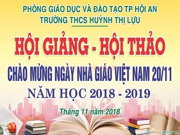 010-Nha-giao-Viet-Nam-20-10-Part03-02