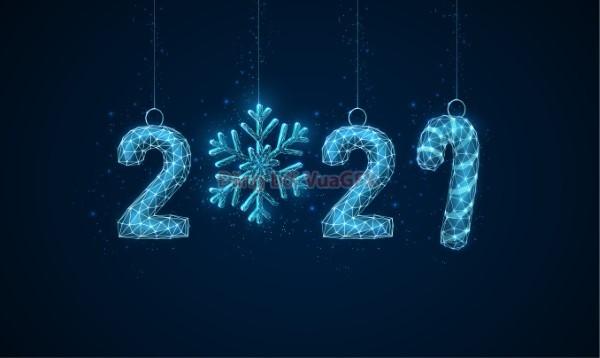211104008-Vector-nam-moi-giang-sinh-2021-mau-xanh