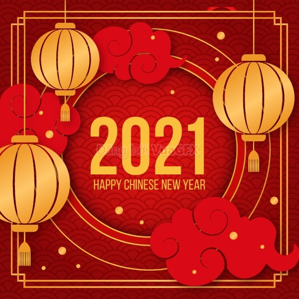 211104111-Vector-tet-2021-nam-tan-suu