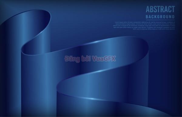 211109043-Vector-nen-mau-gradient-tinh-te