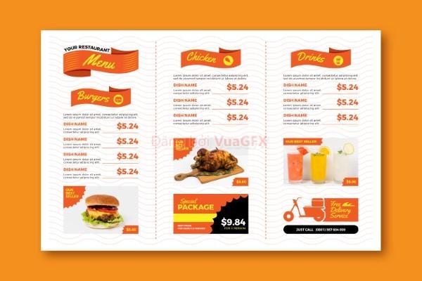 211109152-Vector-menu-dep-chuyen-nghiep