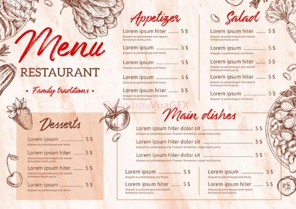 211109153-Vector-menu-dep-chuyen-nghiep