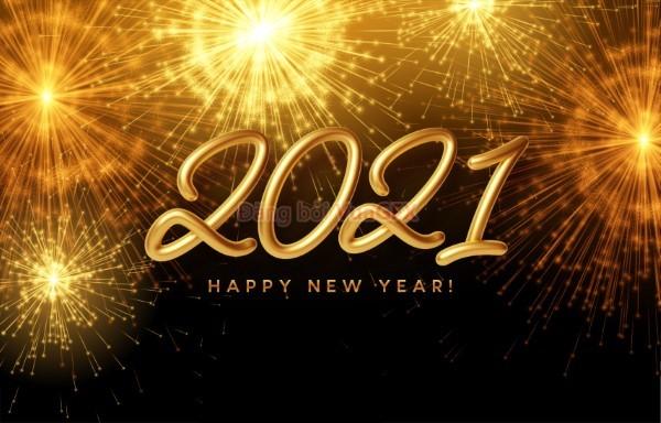 211109189-Vector-nam-moi-2021-long-lanh