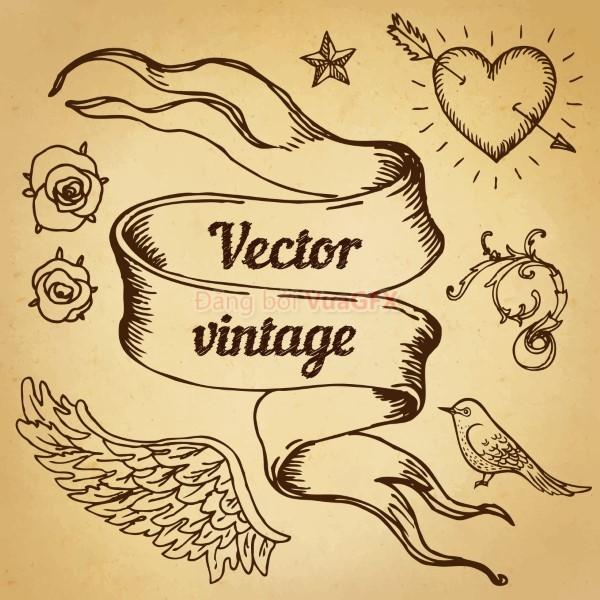 Free201-Vector-thiet-ke-dai-ruy-bang