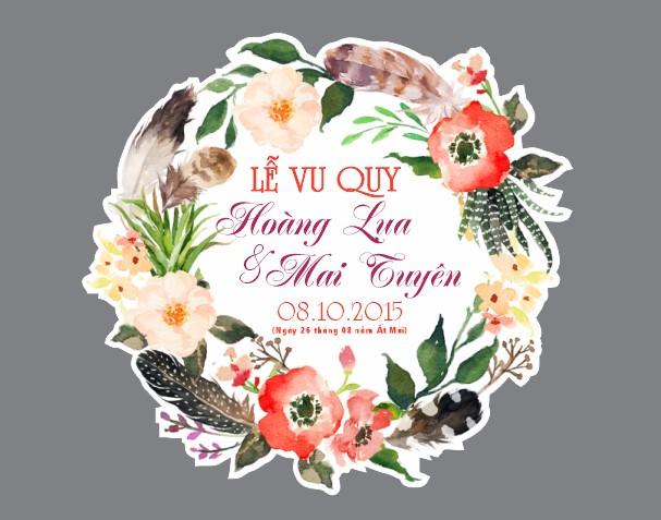 Freev39-Bang-Ten-Le-Cuoi-Hoa-Corel-File