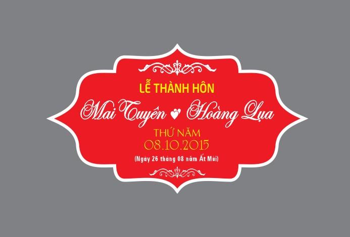 Freev49-Bang-Ten-Le-Cuoi-Hoa-Corel-File