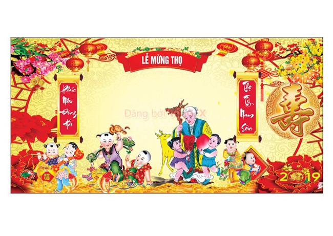 004-Phong-Le-Mung-Tho
