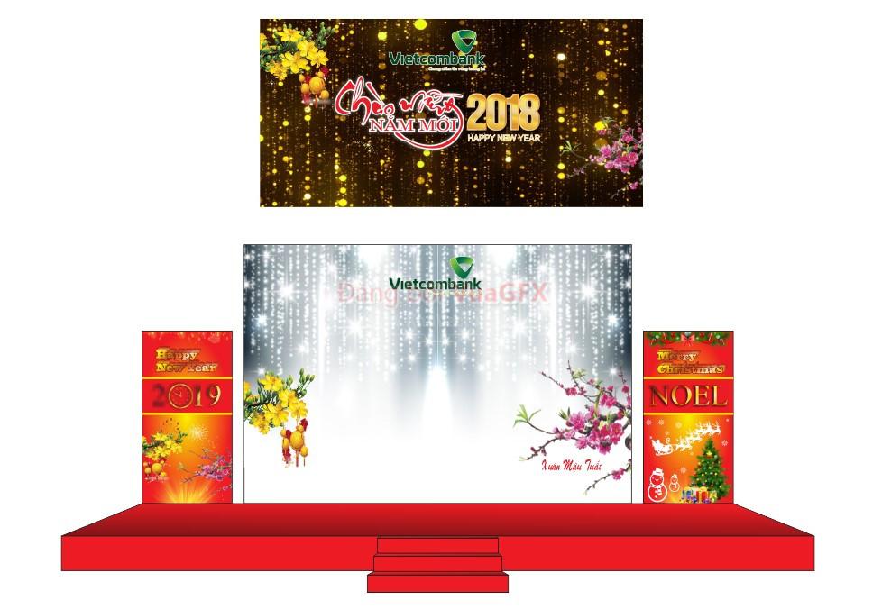 041-Corel-Backdrop-San-Khau-Nam-Moi