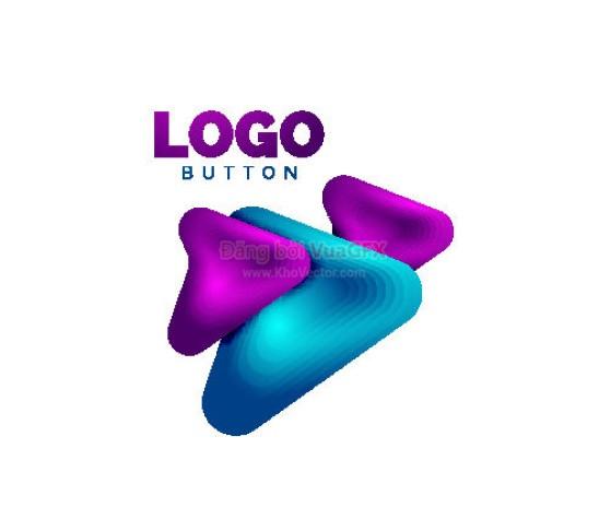 P363-vector-logo-bieu-tuong-thiet-ke