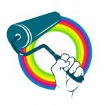 Logo Tổng Hợp Đẹp Mắt, Thiết Kế Vector P07