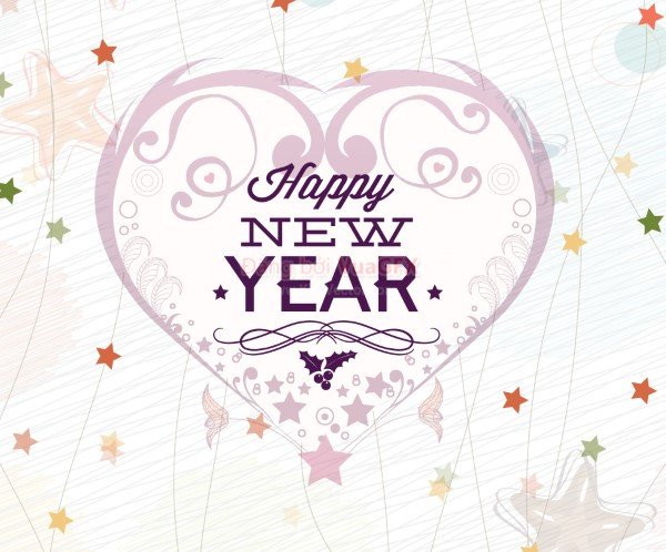 taive-002-vector-happy-new-year