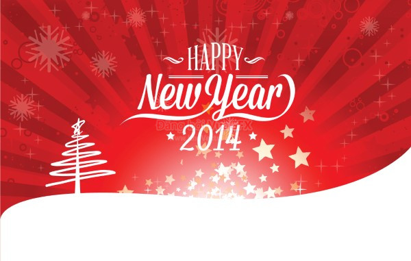 taive-003-vector-happy-new-year