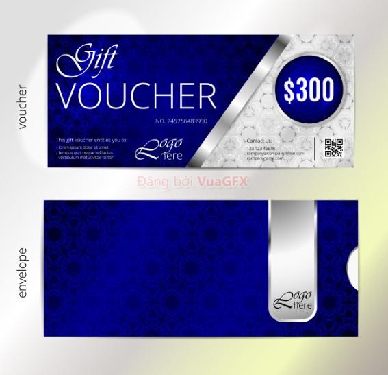 R040-vector-the-qua-tang-gift-voucher