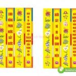 Corel Banner Mừng Đại Lễ Phật Đản 4