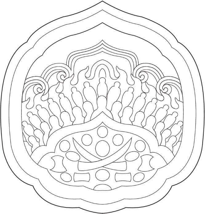 hoa-van-dai-viet-009-bat-bao-sung-te-tai-vector-mien-phi